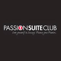 Passion Suite Club